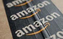外媒:AWS云计算是亚马逊未来发展的关键