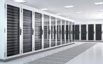 杜邦Fabros公司芝加哥开通第二个数据中心