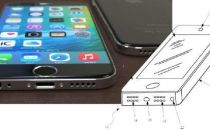 苹果新专利暗示iPhone 7设计更接近iPhone 4