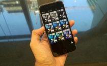 印度iPhone增速首超中国 苹果启动印度攻略