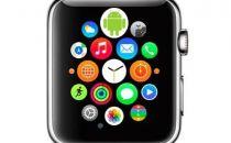 库克时代的产品,Apple Watch将兼容Android