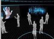 韩媒称其每日遭网络黑客攻击超100万次