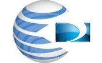 AT&T收购DirecTV获批 成美最大付费电视服务商