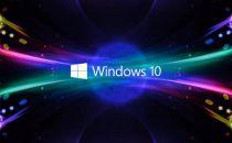 微软的愿景:Windows 10操作系统与云服务