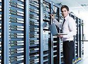 迎接互联网+时代 企业IT运维也需变革