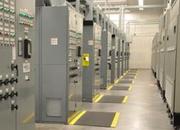 数据中心IT设备供电技术发展趋势