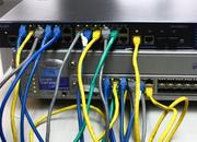 数据中心交换机的五大法宝