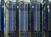 数据中心扩展必读:存储虚拟化该怎样整合?