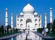 印度巴帝电信拟10美元向Orange出售4家子公司