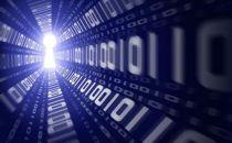 大数据平台基准测试 助力大数据产品选型