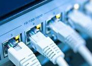 工信部:上半年8M以上宽带用户比例达53.4%