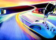 宽带提速为今年重点  着力提高宽带性价比