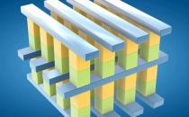 英特尔美光公布新内存 号称速度比老产品快千倍