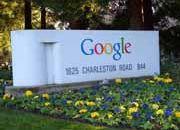 美Telx宣布加入谷歌Faster海底光缆建设