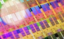 新型芯片 速度提升千倍