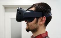 HTC千万美元入股WEVR,抢占虚拟现实市场