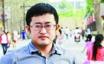 王牧童:谨防B2B电商重蹈团购覆辙