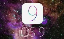 iOS 9新功能让iPhone 待机时间延长一小时