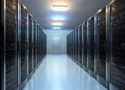 阿里增资60亿元  拟在全球部署下代数据中心