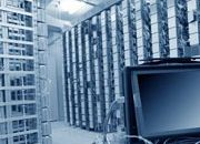 能源及DCIM导致数据中心支出持续攀升