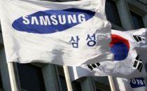三星Galaxy S6 Edge量产不足拖累营收和利润