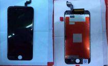 iPhone 6s原型机曝光 机身增厚0.2mm