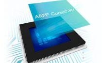 ARM强势收购Sansa 以提升物联网安全
