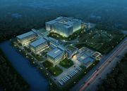 Equinix公司收购土地拓展数据中心市场