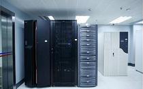 小型数据中心的冷却措施急需优化