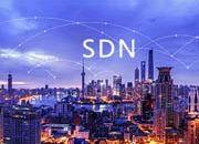 从资本支出窥探运营商的SDN转型计划