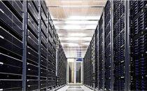 数据中心基础设施综合测试初析