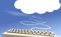 """可信云服务网站正式上线 开启""""用户自助""""模式"""
