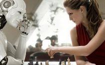 机器人会让人类越来越愚蠢吗?