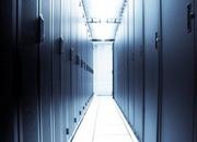 数据中心不间断电源系统架构演进