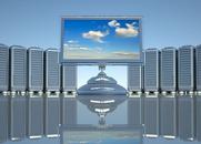 Docker存储和虚拟化存储需求不同