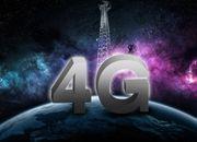 电信4G+支持在线1080P高清视频 网速比4G快一倍