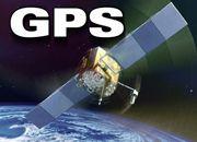 专家称GPS网络易被黑客入侵:可篡改定位信号
