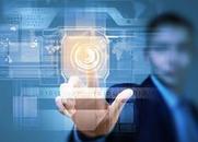 对数据中心基础架构DCIM工具有何期待?