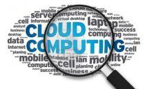 UCloud:五大优势成最懂互联网的云服务商
