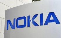 """诺基亚将更改股票代码为""""NOKIA"""""""