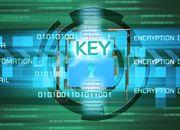工信部启动电信业网络安全试点 或催生百亿市场