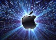 苹果已着手修复Mac系统新漏洞