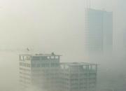 空气污染令数据中心自然冷却困难重重