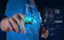 外卖平台发力医药O2O 需先过政策关