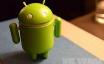 Android已
