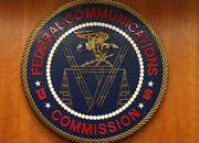 FCC或修改宽带网评估标准 增加无线覆盖等指标