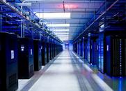 企业服务器机房投资回报率最大化的五大方式