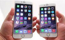 iPhone6S本月量产 苹果为保产能暂停产iPhone6