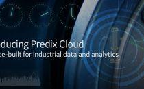 通用物联网平台Predix:我们只为工业客户提供IaaS服务