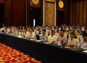 为自动化插上大数据双翼——罗克佳华自动化应用成果闪耀中国过程控制会议